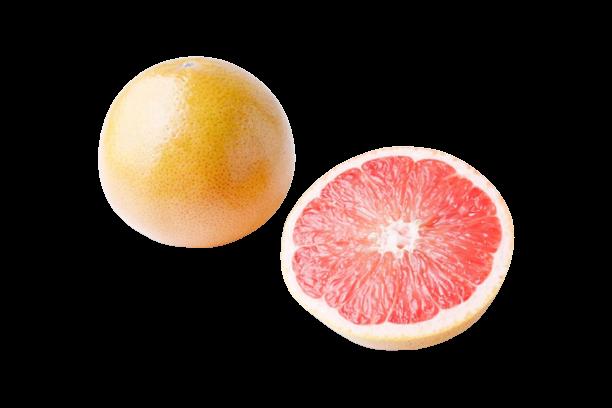 graperuits-removebg-preview