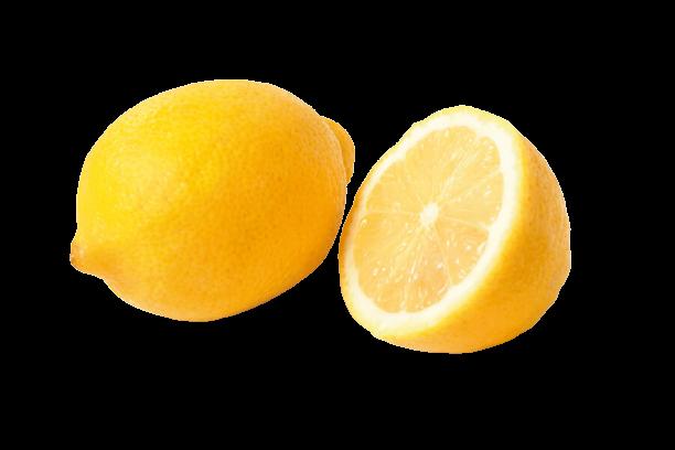 lemon-removebg-preview